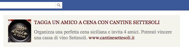 Cantine Settesoli 4