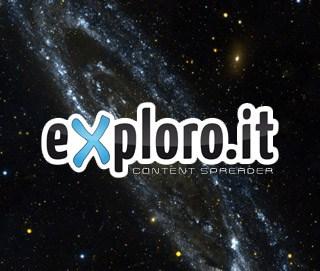 Exploro 2