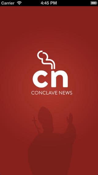 ConclaveNews 1