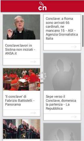 ConclaveNews 3