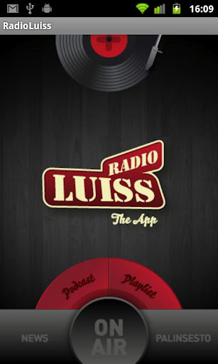 Radio Luiss 1