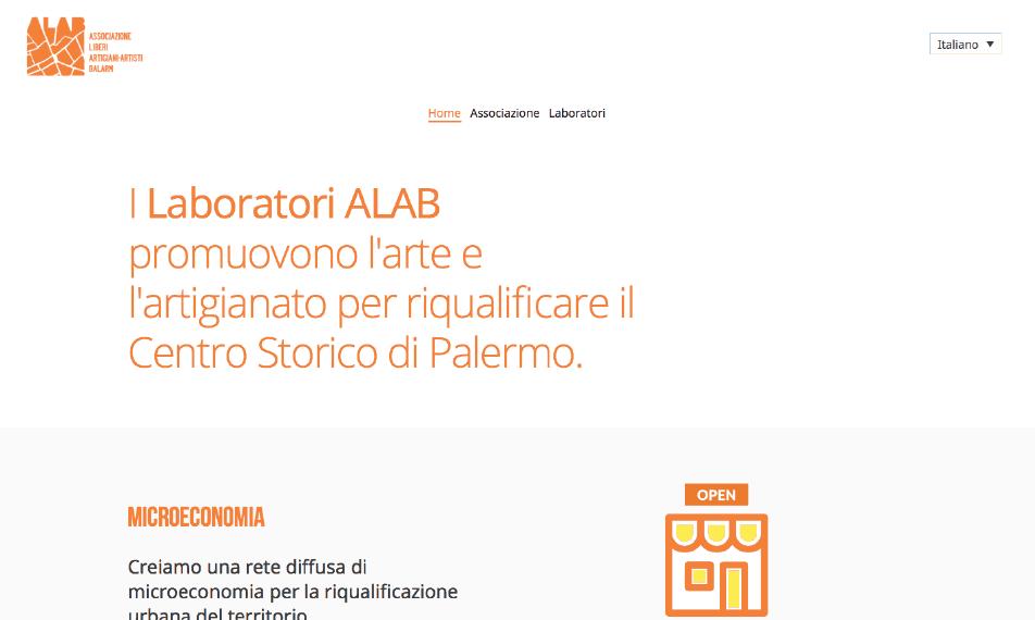 Alab Palermo 1