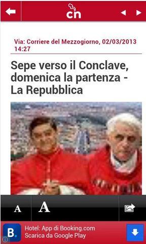 ConclaveNews 4