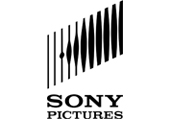 Sony Pictures Digital Inc.