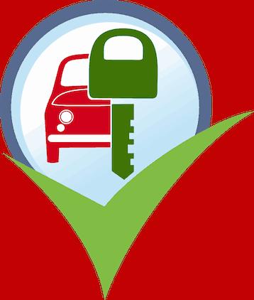 CSP – RentCheckApp