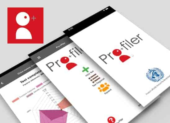 Pro+Filer