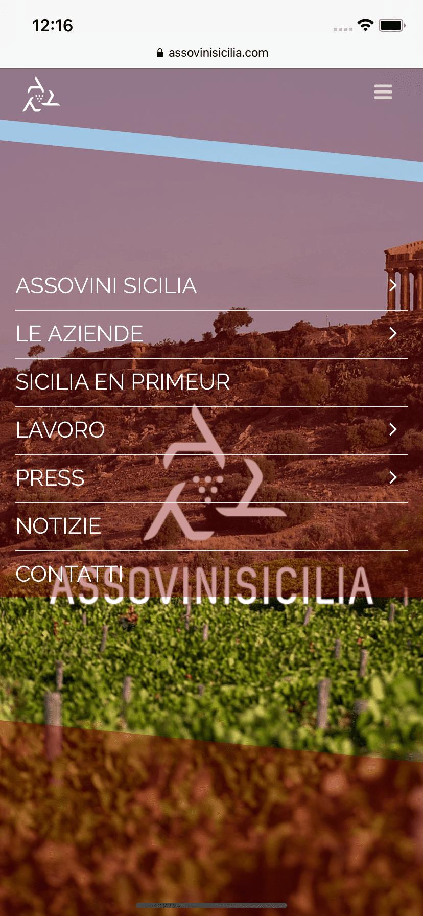 Assovini Sicilia 8