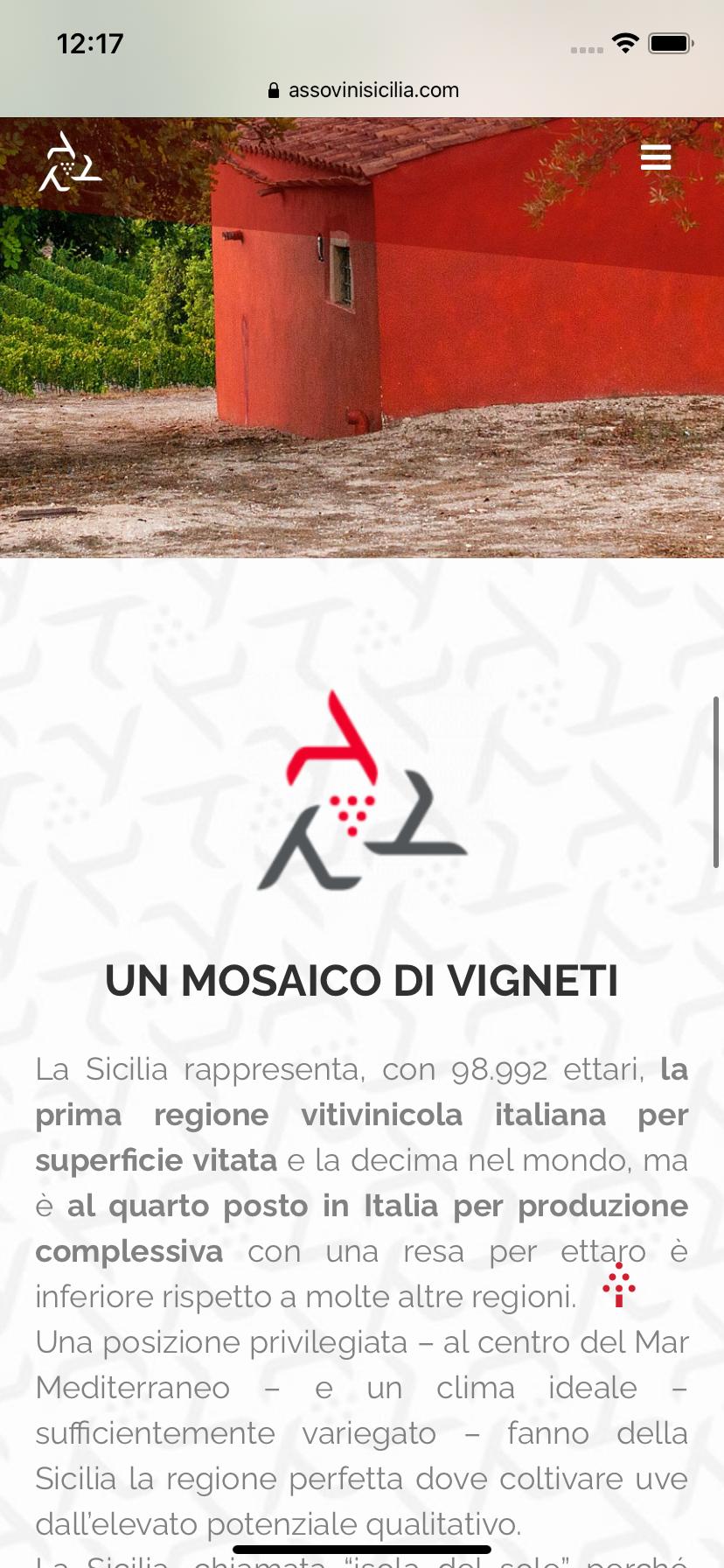 Assovini Sicilia 5