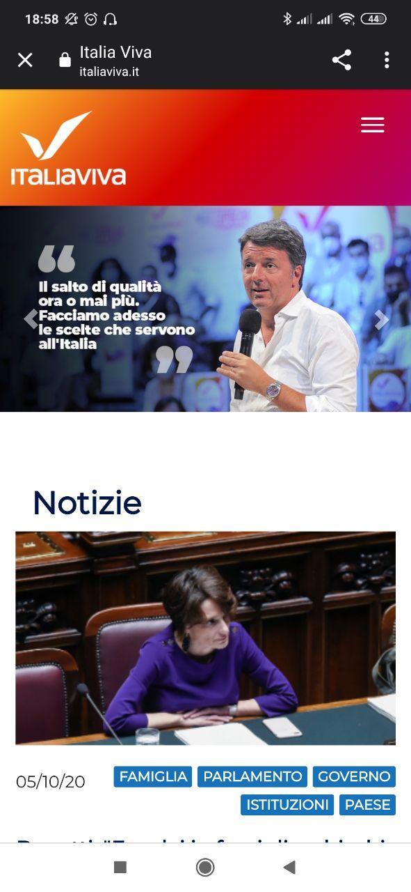 ItaliaViva 14