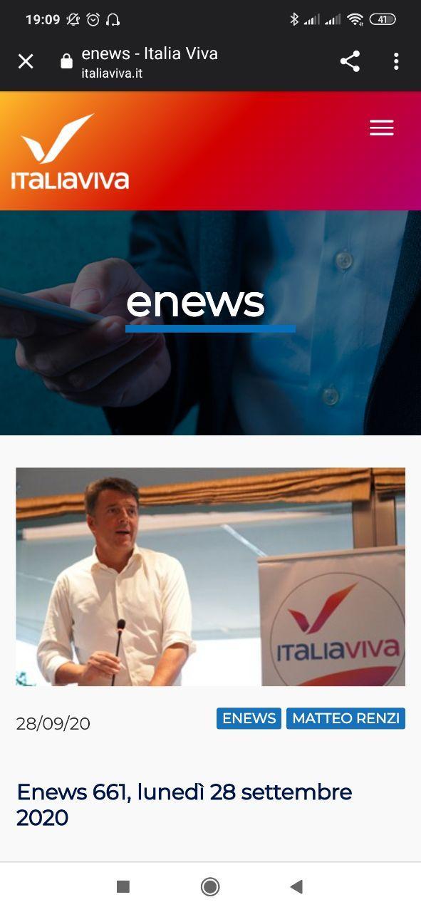ItaliaViva 2
