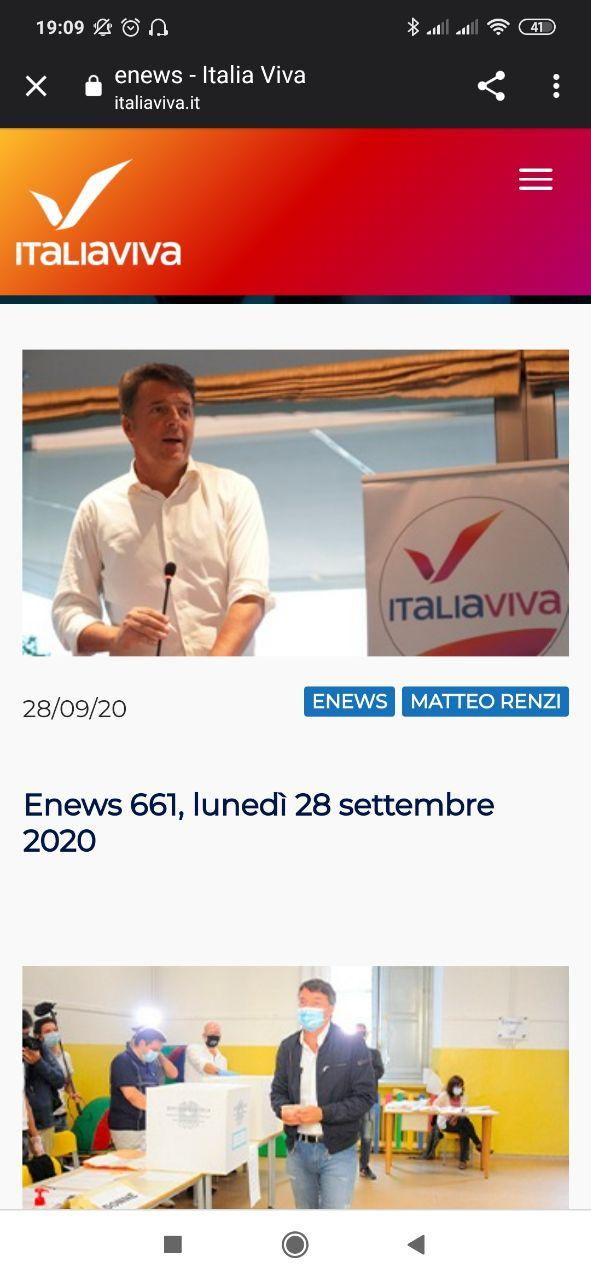 ItaliaViva 3