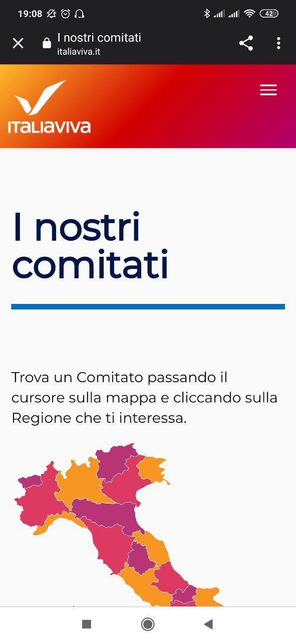 ItaliaViva 6