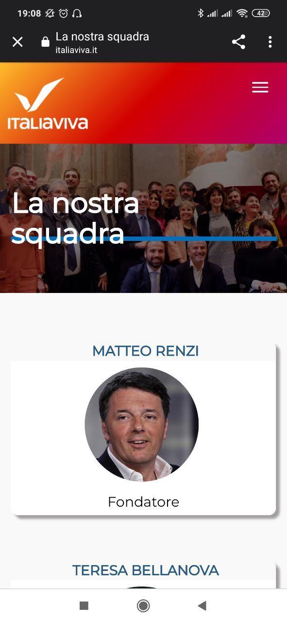 ItaliaViva 12