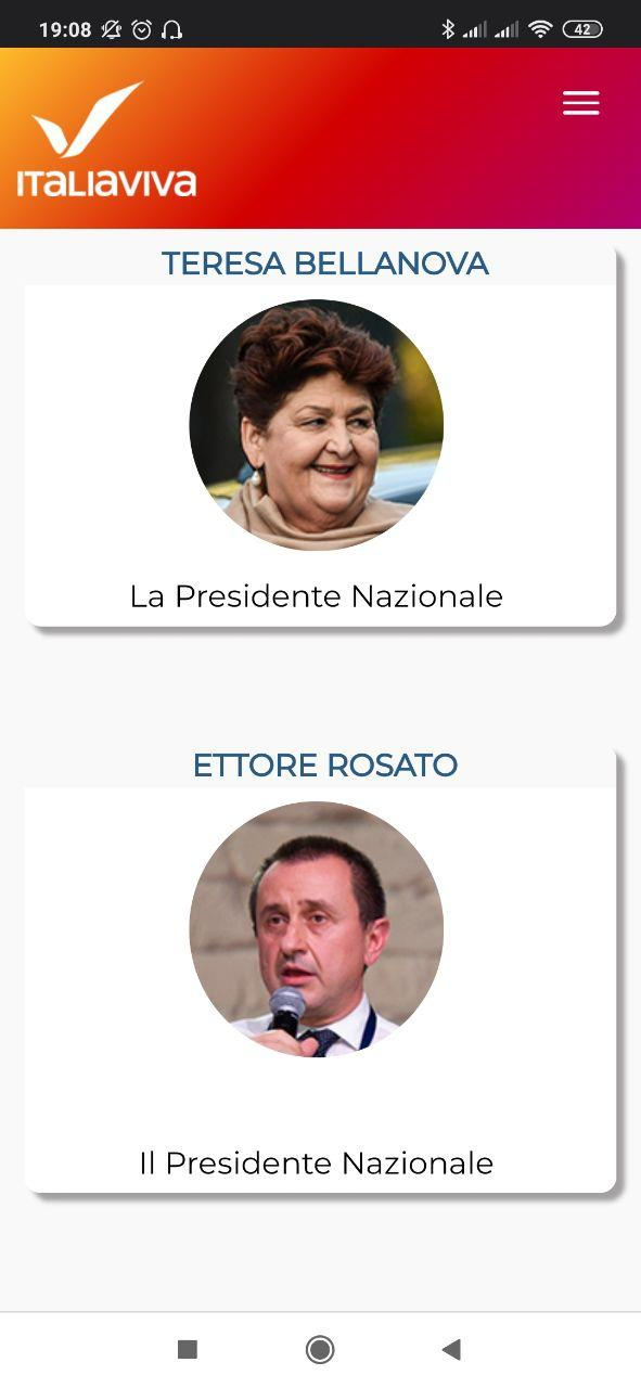 ItaliaViva 11