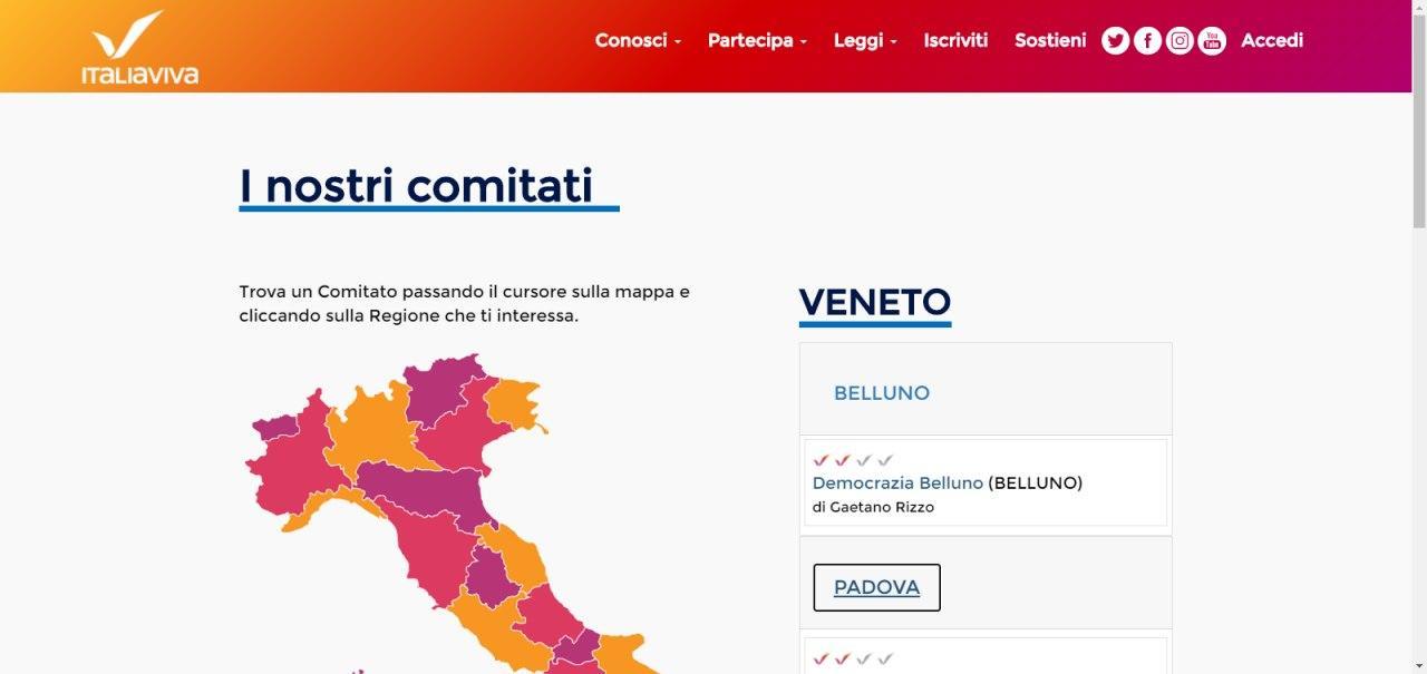 ItaliaViva 1