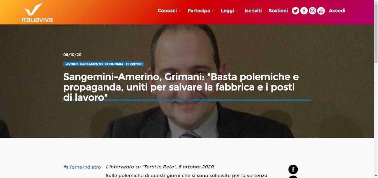 ItaliaViva 8