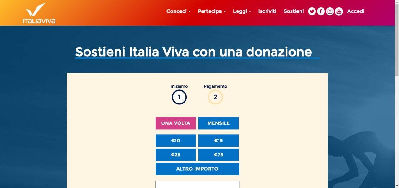 ItaliaViva 7