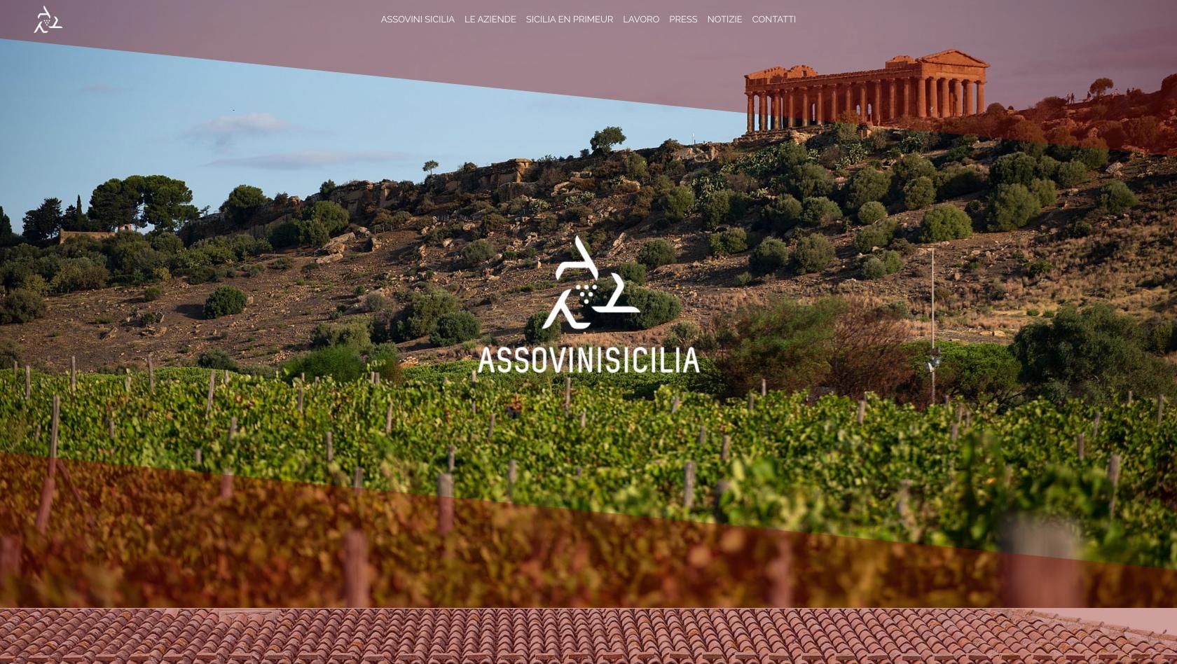 Assovini Sicilia 3